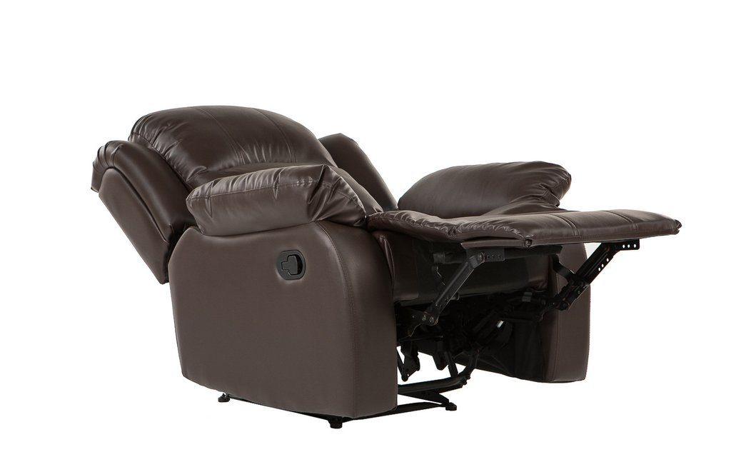 Our Top 5 Recliners Sofamania Blog